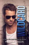Wildcard: Volume Two (Wildcard, #2)