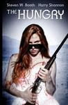 The Hungry (The Hungry #1)