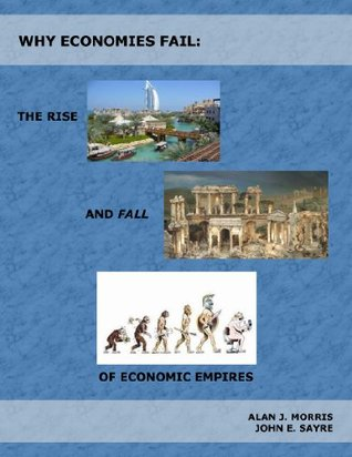 the rise and fall of philippine economy Join tyler cowen as he dives into the rise and fall of china's economy many of china's current problems are rooted deep in the country's economic history we start our discussion in 1979 when chinese reformers introduced the concept of private property and more capitalistic incentives, privatized agriculture, and allowed for more.