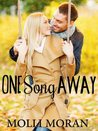 One Song Away