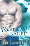 Polar Bared (Kodiak Point, #3)