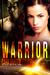 Warrior (Breeder, #3) by Cara Bristol