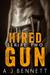 Hired Gun #2