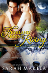 Highland Moon Rising (Cry Wolf, #4)