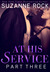 At His Service: Part 3 (Pla...
