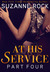 At His Service: Part 4 (Pla...