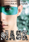 Mask (West End #2)