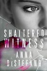 Shattered Witness