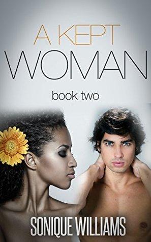 Amazoncom: interracial love stories: Books