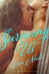 Surviving Us by Erin Noelle