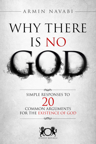 a discussion on the existence of god Discussion of the existence of god there is a lot of argument about does god exist or not exist it was long time every person wanted to prove the existence of god.