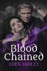 Blood Chained (Dark Siren, #3)