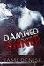 Damned Sinner (The Jayne Series, #3)