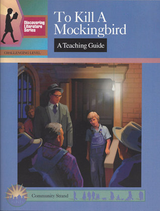 to kill a mockingbird education Get free homework help on harper lee's to kill a mockingbird: book summary, chapter summary and gaining her most valuable education on her own street and from her.