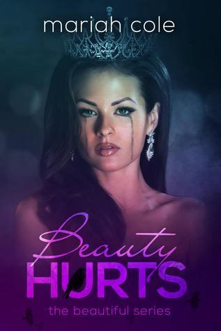 Beauty Hurts (Beautiful #0.5)