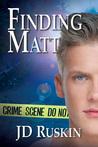 Finding Matt