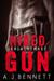 Hired Gun #3