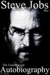 Steve Jobs by J.T. Owens