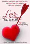 Love Least Expected