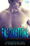 Compulsive Fascinations (Compulsions, #2)