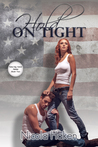 Hold on Tight (Take My Hand, #2)