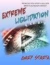 Extreme Liquidation (Caitlin Diggs, #2)