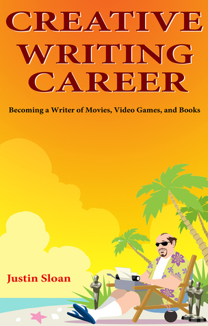 Popular Creative Writing Books