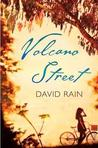 The Heat Of The Sun By David Rain Reviews Discussion border=