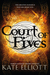 Court of Fives (Court of Fi...