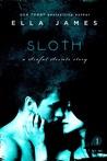 Sloth (Sinful Secrets, #1)