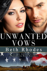 Unwanted Vows