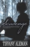 Scavenge (A Smoldering Christmas Novella 1.5)