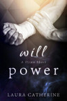 Will Power (Djinn #0.5)