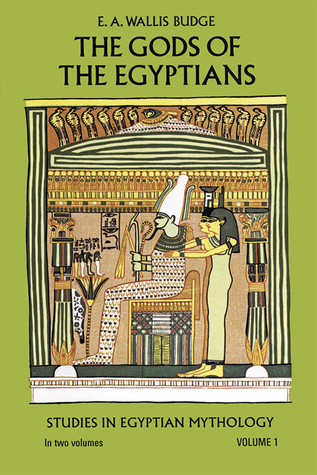 the gods of the egyptians volume 2 pdf