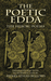 The Poetic Edda: The Heroic Poems