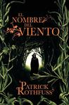 El nombre del viento