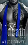 'Til Death: Volume Two ('Til Death, #2)