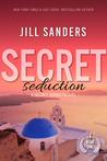 Secret Seduction (Secret , #1)