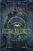 Reawakened (Reawakened, #1) by Colleen Houck