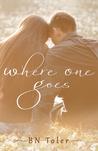 Where One Goes