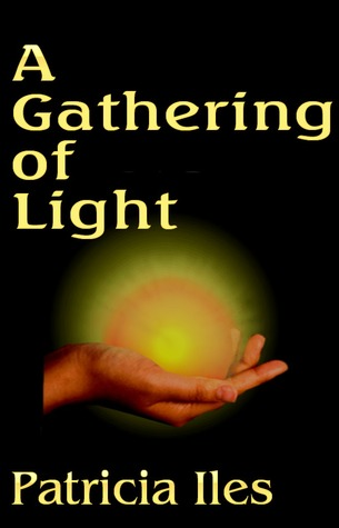 the gathering light book review