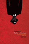 The Man with the Aura: The Collected Short Fiction