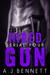 Hired Gun #4