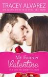 My Forever Valentine by Tracey Alvarez