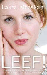 Leef! – Laura Maaskant