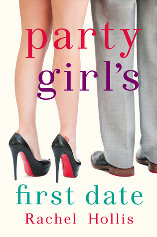 Dating the party girl