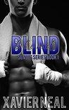 Blind (Senses #1)