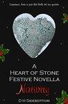 Nativity (Heart of Stone, #7; NSC Industries, #10.5)