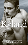 Kyland by Mia Sheridan