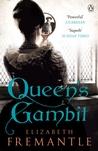 Queen's Gambit (The Tudor Trilogy, #1)